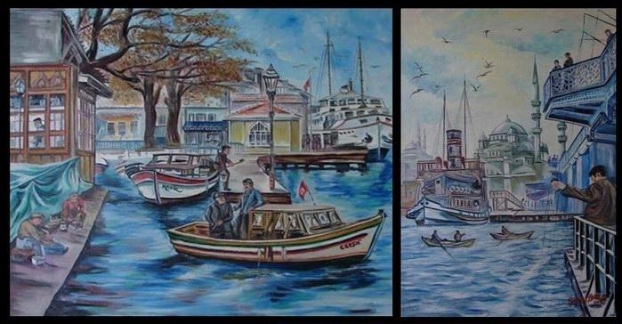 yagli-boya-tablo-resimleri-2