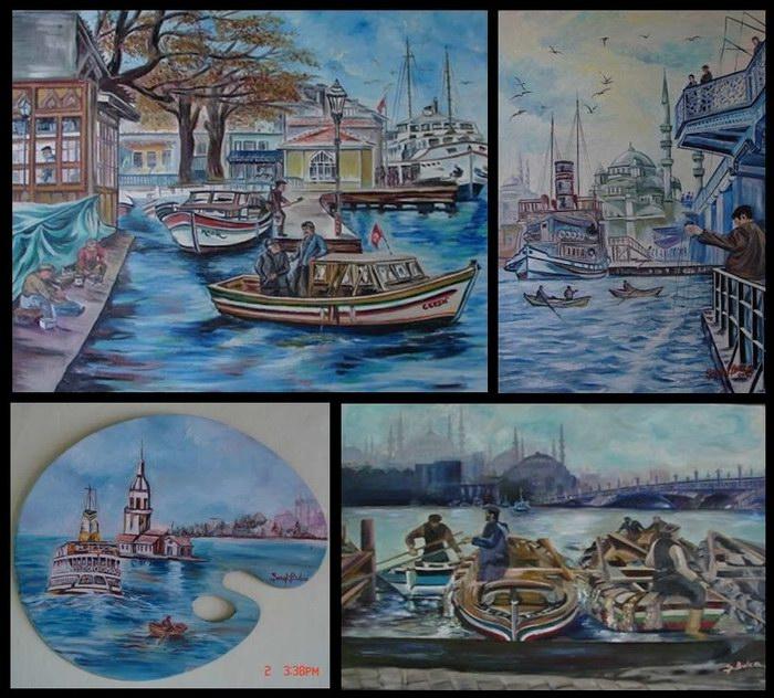 yagli-boya-tablo-resimleri